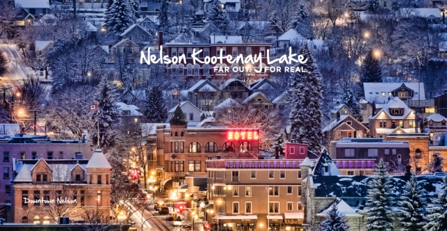 downtown-nelson-winter